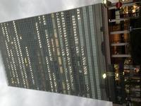 セントラルスクウエア.jpg