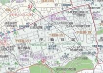 元競馬場跡.jpg
