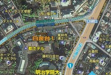 清正公あたり地図.jpg
