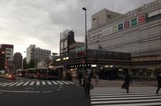 目黒西口2.jpg