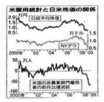 graph_090420_02.jpg