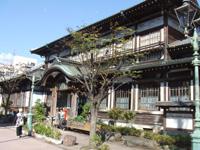 machikado4301.JPG